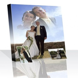 Wedding Canvas